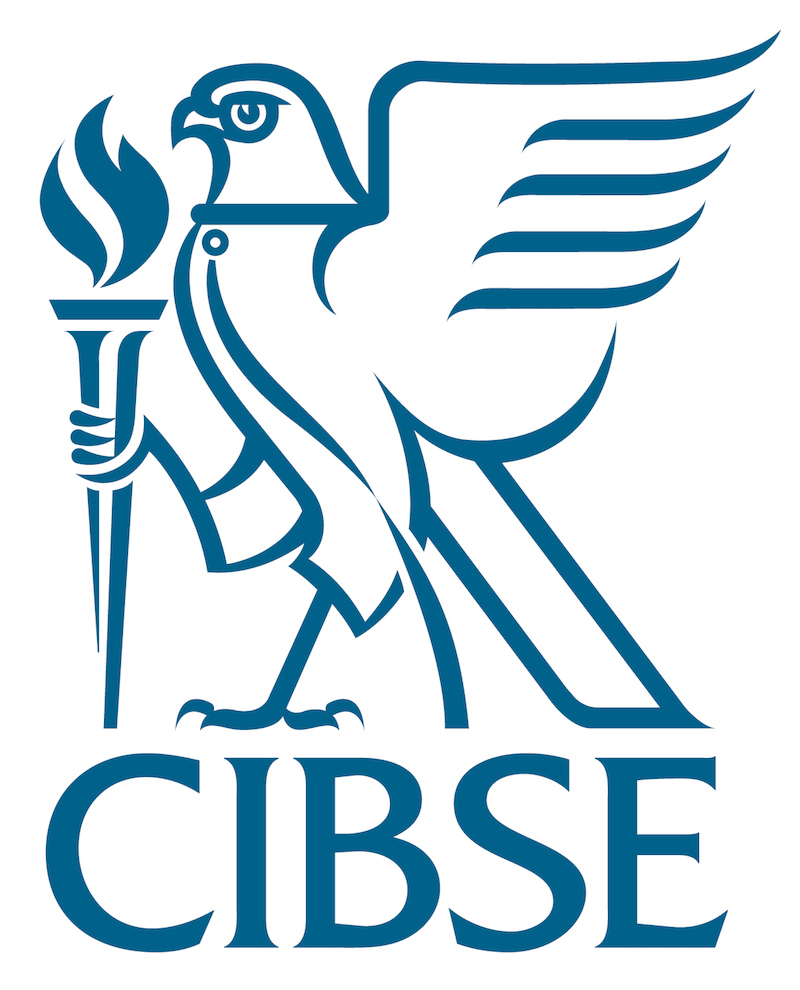 Vital Energi Legislation CIBSE Logo (1)